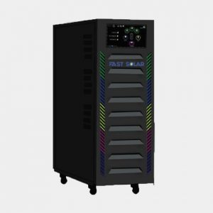 15KW INFINITY HLE